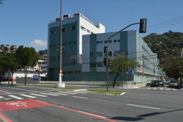 Hospital Estadual abre vagas para três categorias em Vitória – A Gazeta ES