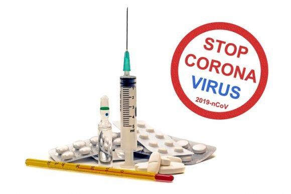 코로나 백신…이르면 다음 달 효과 입증? – 코메디닷컴