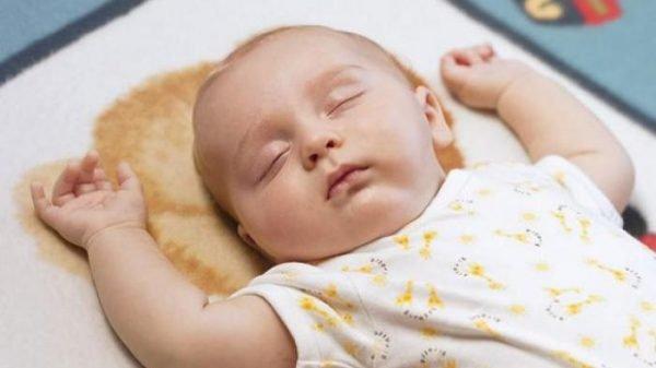 Ada Luka Sobek pada Mulut dan Pipi Bayi, Seorang Wanita di Kalbar Bunuh dan Buang Bayi ke Selokan – Tribun Kaltim
