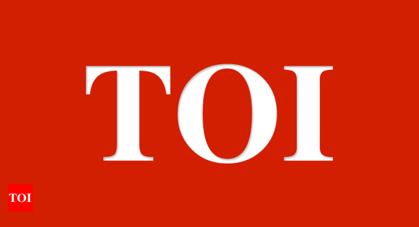 Careless youth driving some Covid spikes, says WHO – Times of India