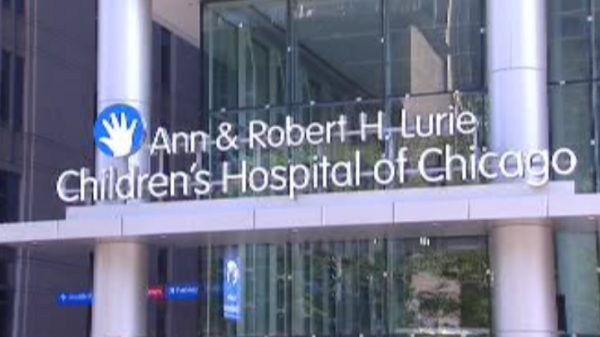Children May Carry 10 to 100 Times More of Coronavirus Than Adults: Lurie Childrens Study – NBC Chicago