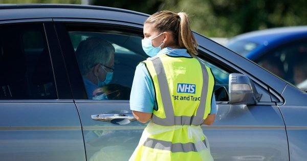 Breakdown of coronavirus cases per Surrey borough and district as figure rises again – Surrey Live
